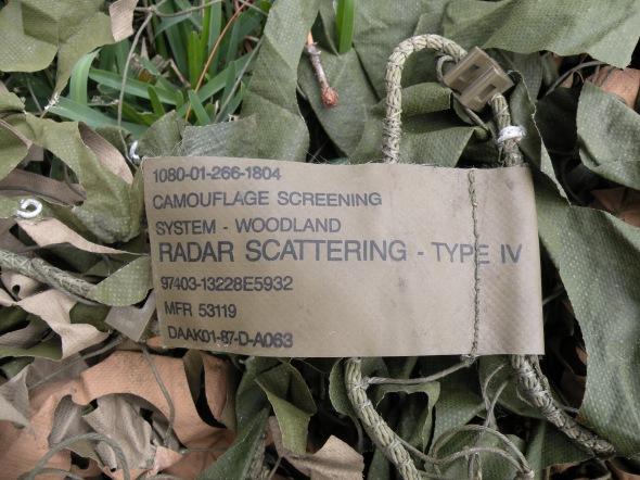 LCSS label